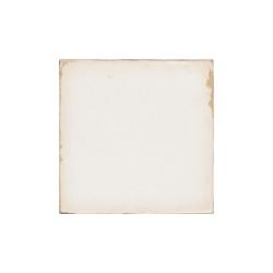Archivo Plain - Peronda