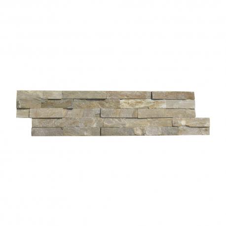 Revestimientos fachada de piedra natural castel - Revestimientos piedra natural ...