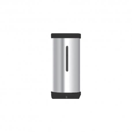 Dispensador de jab n accesorios de ba o rivelsa for Dispensador de jabon para ducha