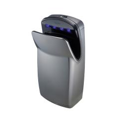 World Dryer - V48-629CE