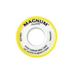 Cinta Teflón - Magnum