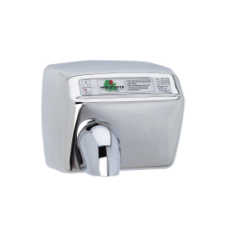 World Dryer - DXA-54