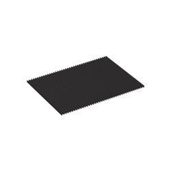 Silicone Drying Mat - Kohler