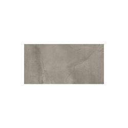 Ankara Grey SS5560 - Marco Polo