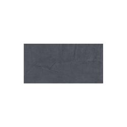 Ankara Black SS5569 - Marco Polo