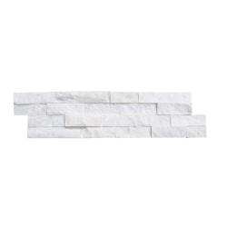 Zenit White - Castel
