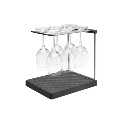 Wine Glass Drying Rack - Kohler