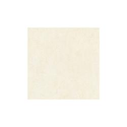 Mars Stone White -  Marco Polo